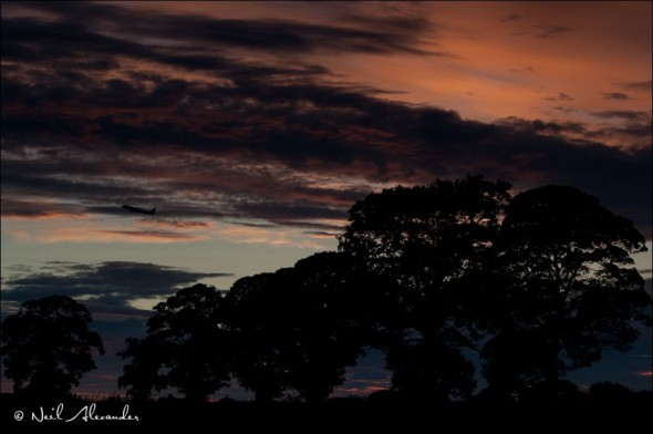 wpid16276-Cheshire-Sunset-Neil-Alexander-01-590x392.jpg