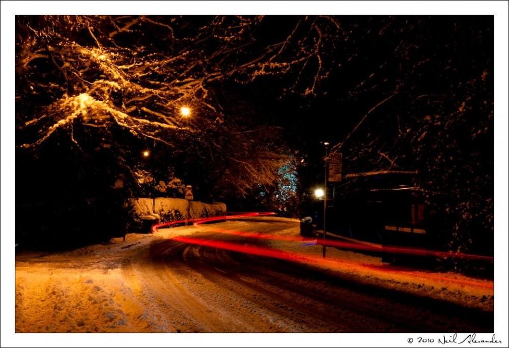 wpid737-Hale-Snow-Jan10-Lge-2-1024x700.jpg