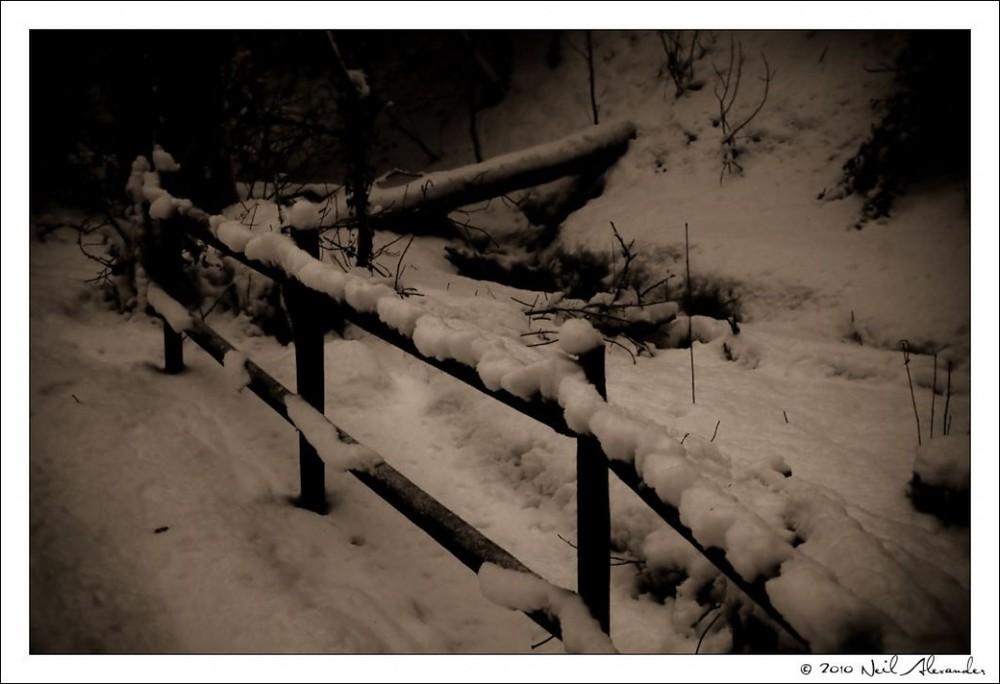 wpid739-Hale-Snow-Jan10-Lge-3-1024x700.jpg