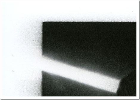 PrintScan_thumb.jpg