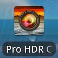Pro-HDR-Camera