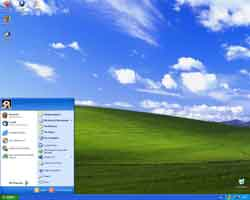 WindowsXP_default