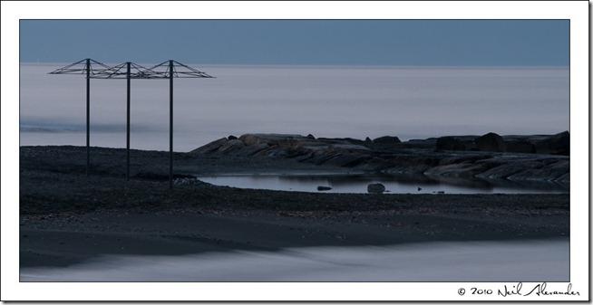 wpid1008-Cyprus-by-Neil-Alexander-Lge-1[1]