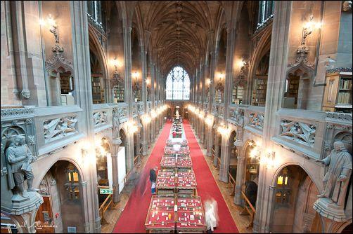 wpid17219-John-Rylands-Library-Manchester-Neil_Alexander-01.jpg