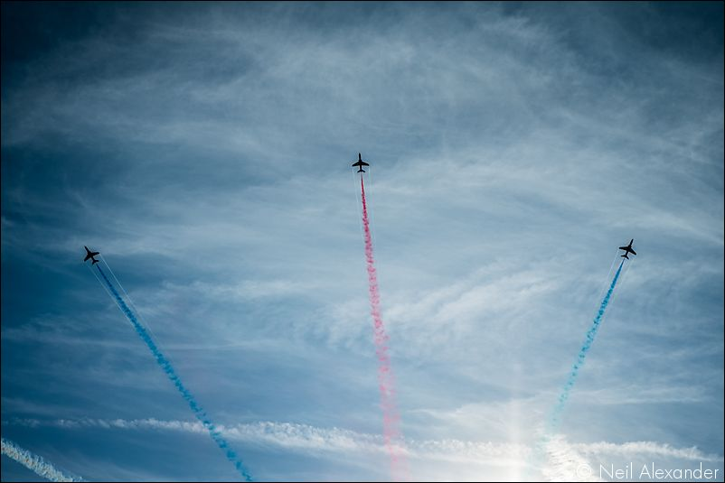 The Red Arrows above Chatsworth Estate Neil_Alexander 06.jpg
