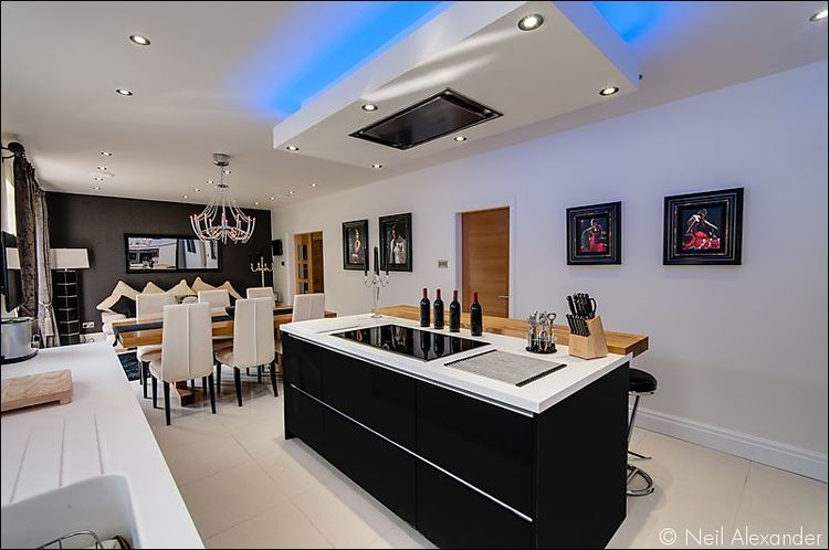 Interior Design Photography Tips Manchester Based Landscape And Inspiration Interior Design Photography Tips