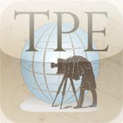 TPE.jpg