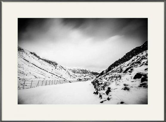 Kirkstone_Pass_in_the_snow_Neil_Alexander.jpg