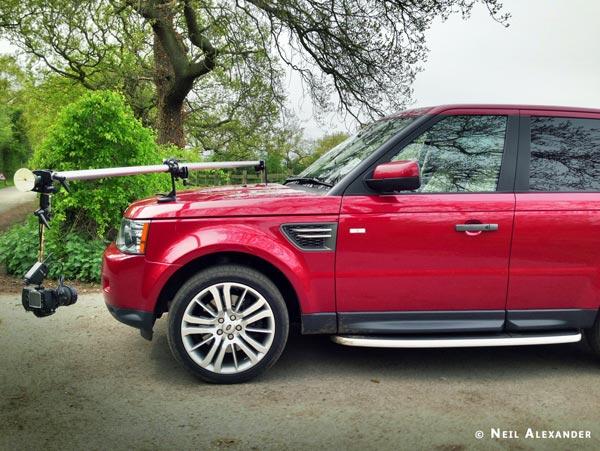 Range Rover in motion - setup.jpg