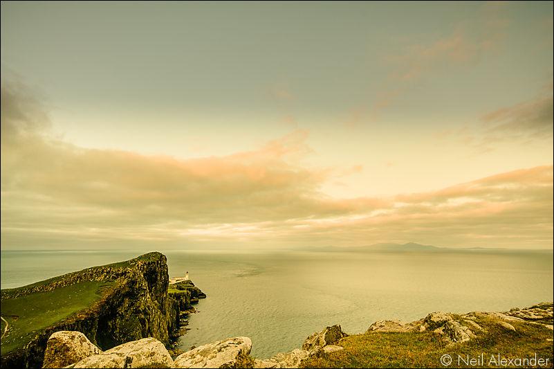 Neist Point Lighthouse, Isle of Skye Neil_Alexander 02.jpg