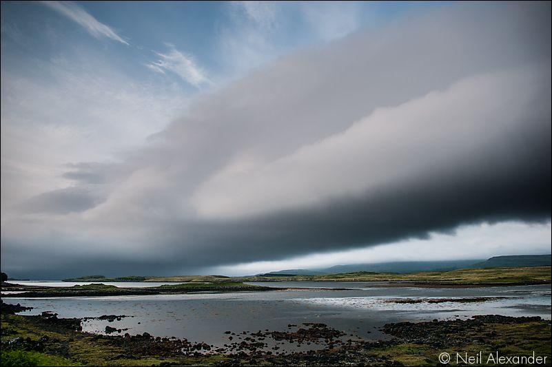 Loch Dunvegan Neil_Alexander 03.jpg