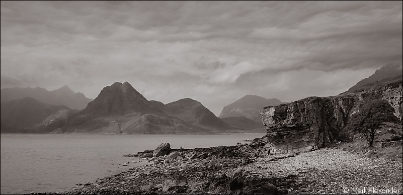 Loch Scavaig in the Cuillin Neil_Alexander 01.jpg