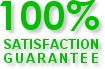 FAALogoSatisfactionGuarantee.jpg
