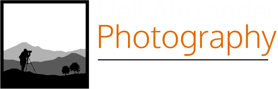 Manchester based landscape and travel photographer | Neil Alexander