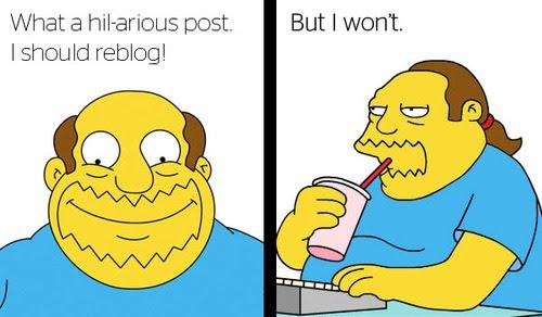 via epicponyz.com