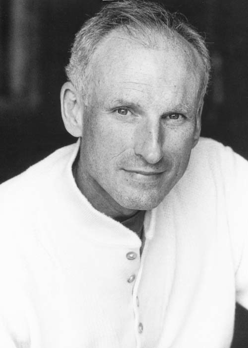 james rebhorn net worthjames rebhorn cause of death, james rebhorn, james rebhorn imdb, james rebhorn wikipedia, james rebhorn white collar, james rebhorn obituary, james rebhorn homeland, james rebhorn death, james rebhorn movies and tv shows, james rebhorn self obituary, james rebhorn net worth, james rebhorn melanoma story, james rebhorn homeland season 4, james rebhorn claire danes, james rebhorn seinfeld, james rebhorn died, james rebhorn mort, james rebhorn height, james rebhorn find a grave, james rebhorn funeral