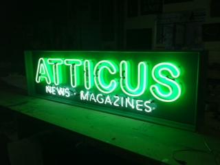 aticus.jpeg