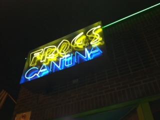frogs.jpeg