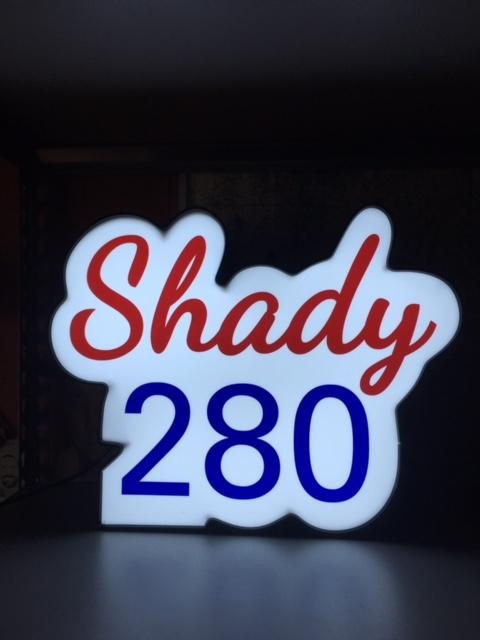 shady 280 can.JPG