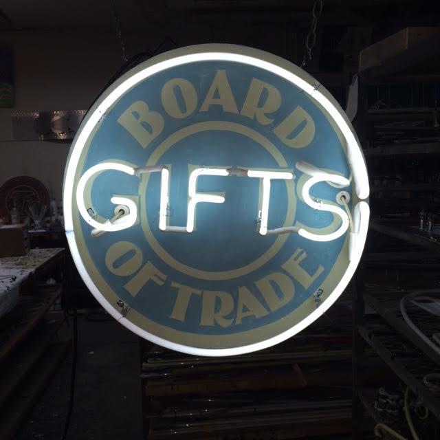 board of trade.jpg