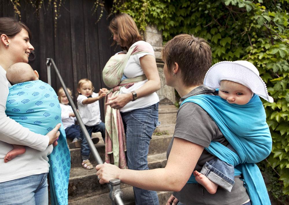 Kids_Eltern_Foto_22.jpg