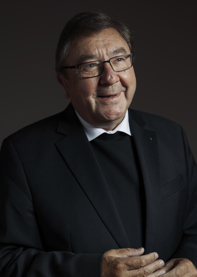 Wilhelm Zimmermann