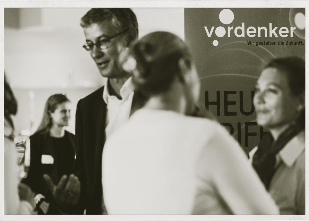 Vordenker_Kochevent_081_B2.jpg