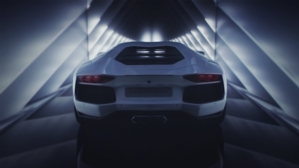 Tunnel1_001.jpg