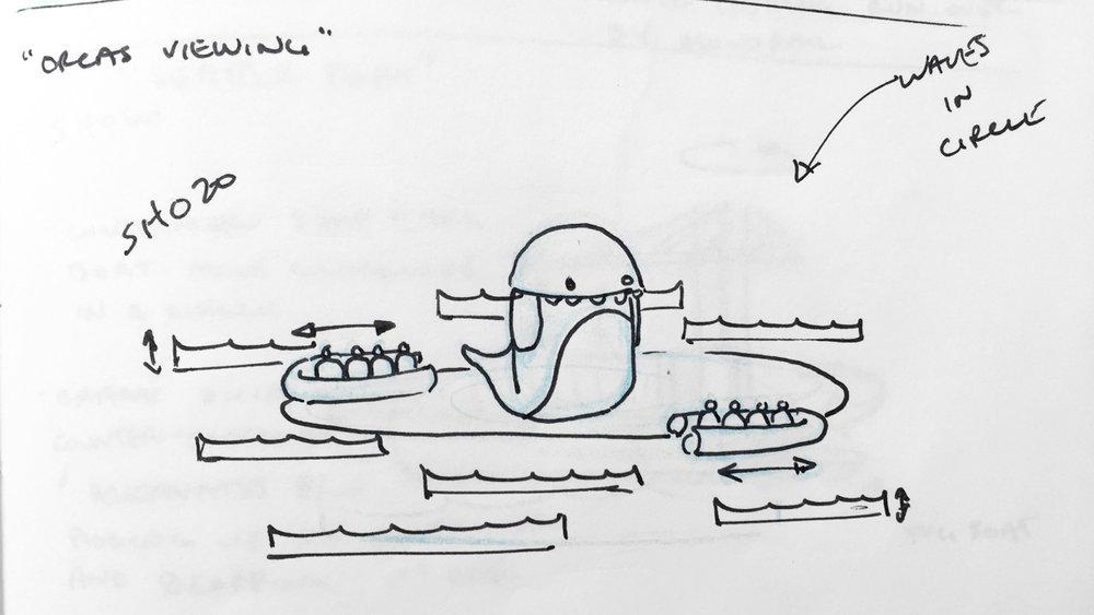 SH020_Sketch.jpg
