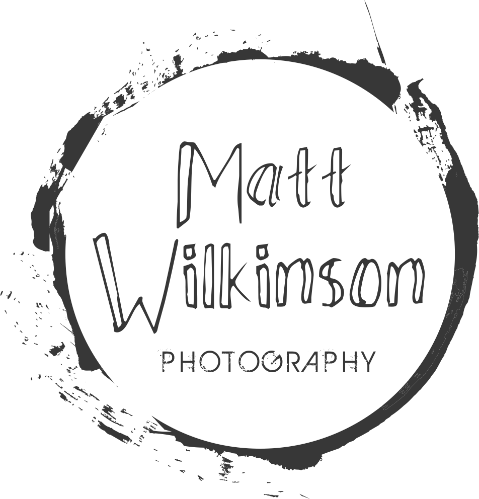 Norfolk & Destination Wedding Photographer Matt Wilkinson