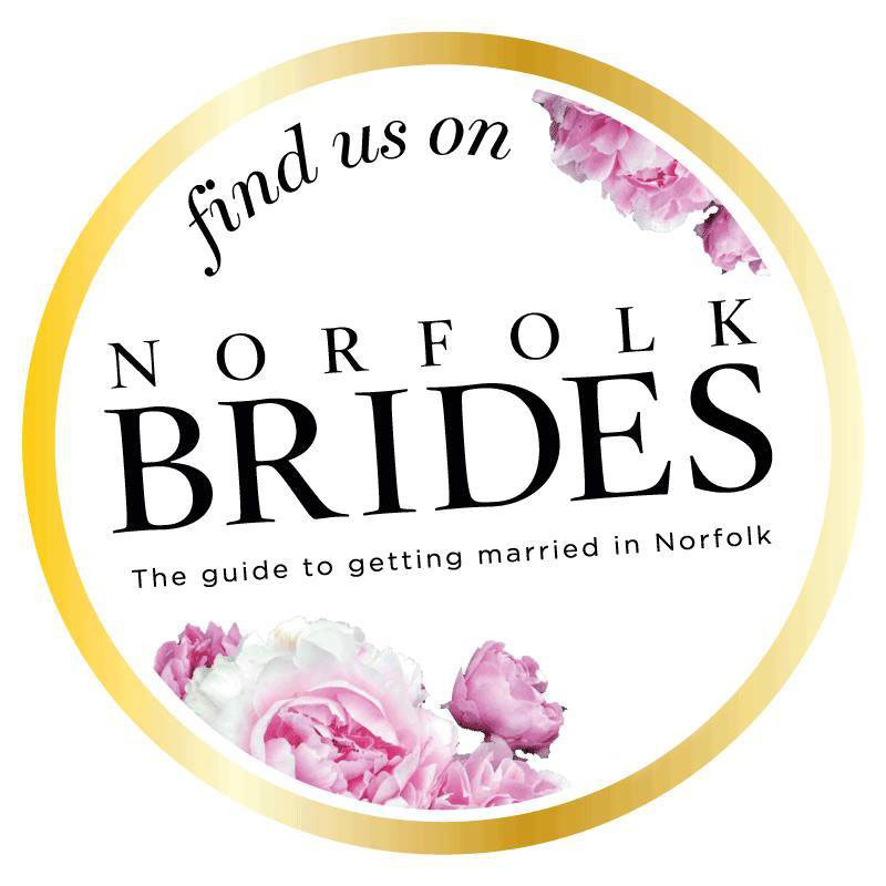 On-Norfolk-Brides.jpg