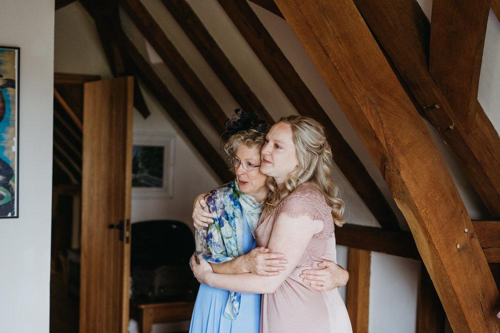 Katie&Henry02061136.jpg