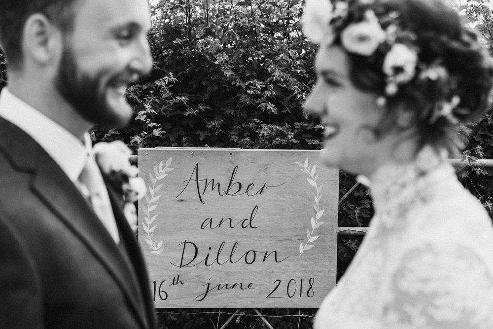 Amber&Dillon00993.jpg