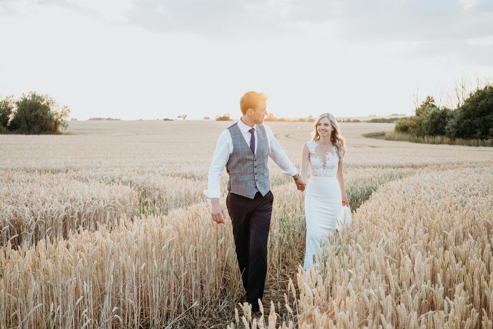 Luke&Anna499.jpg
