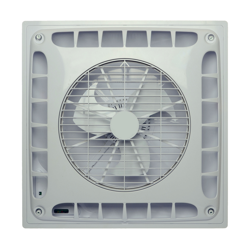 Dropfan inv air circulator dropfan home mozeypictures Gallery