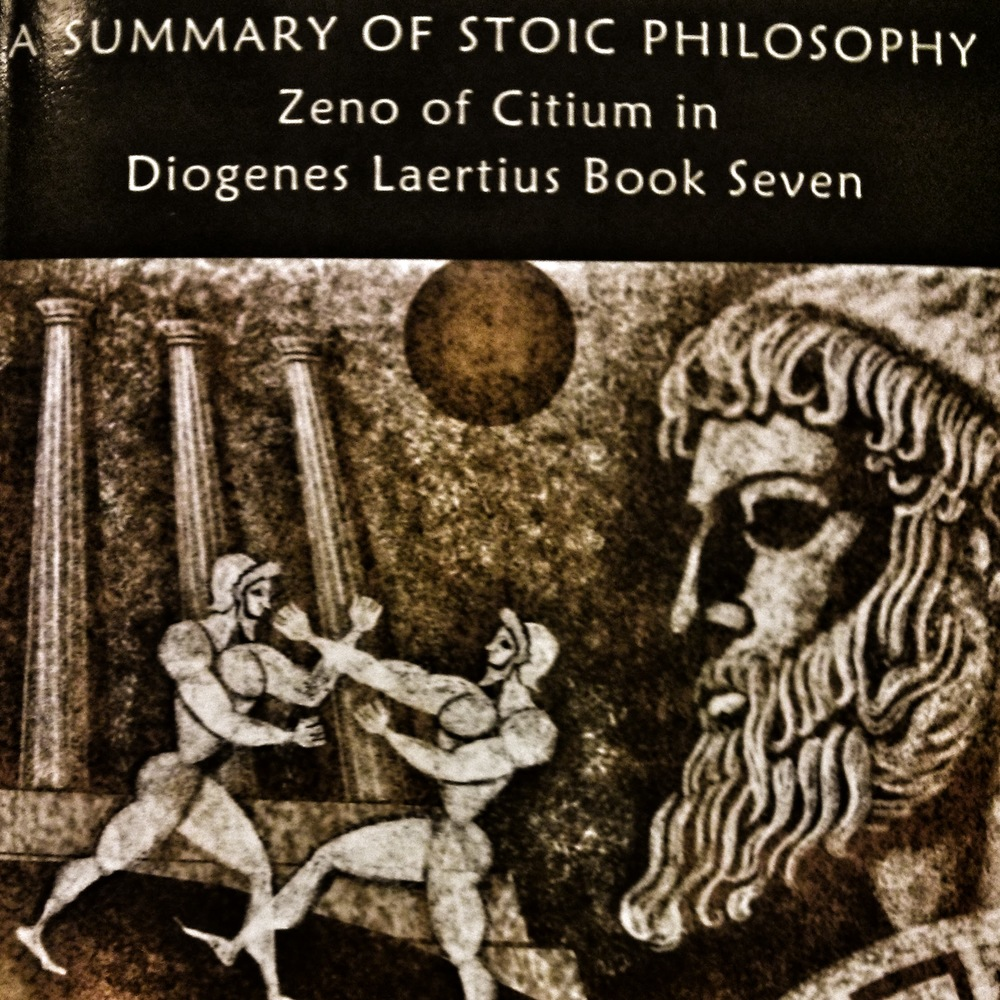 DiogenesBook7