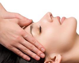 9298_massage.jpg