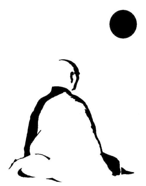 Meditation with Moon.jpg
