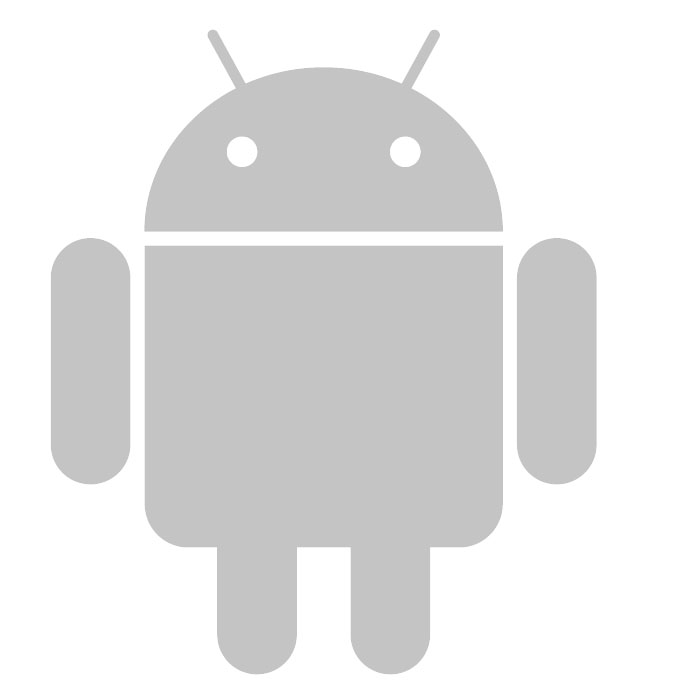 android_offset.jpg