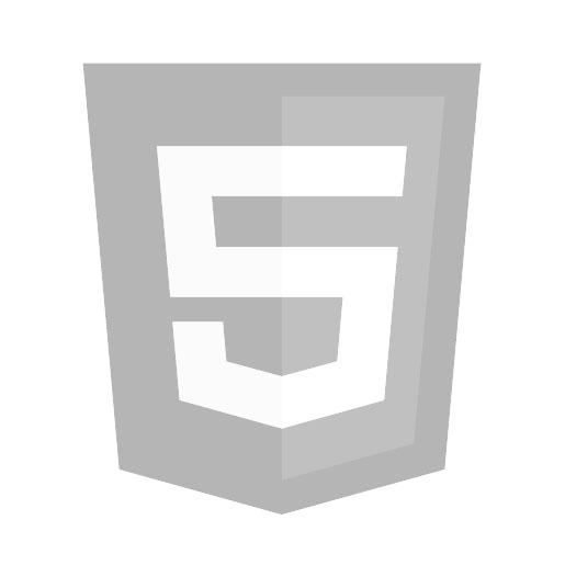 html_4.jpg