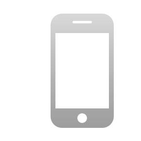 iphone_5.jpg