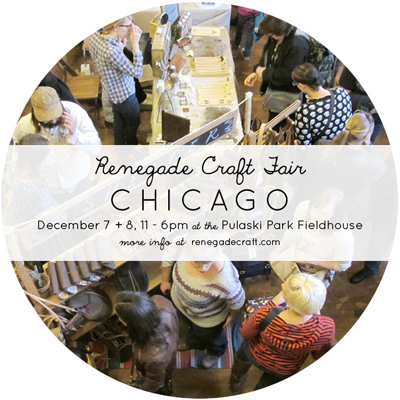 chicago-circle-2.jpg