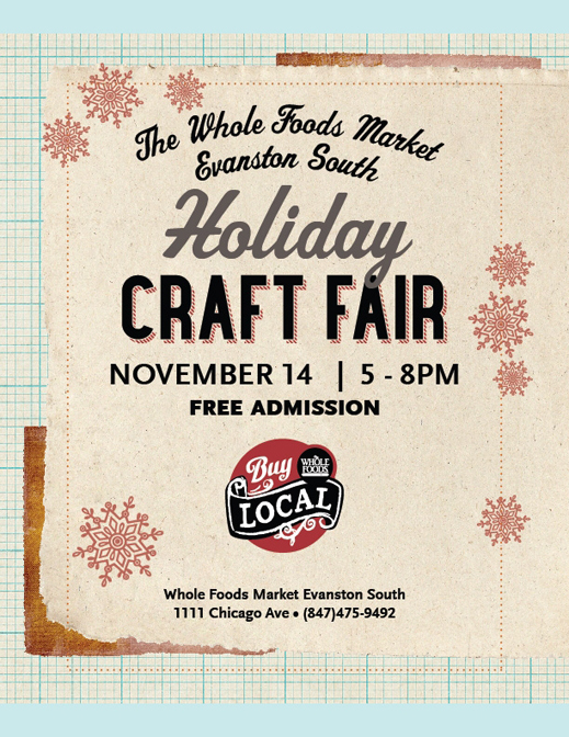 holiday craft fair 1up.JPG