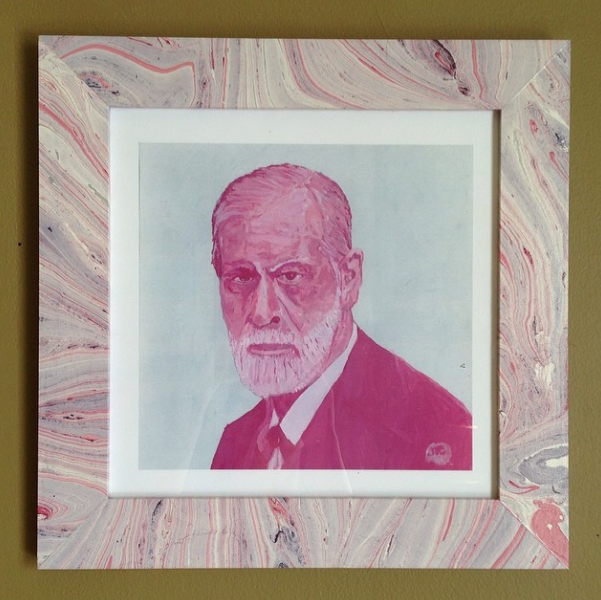 pinkfreud.png