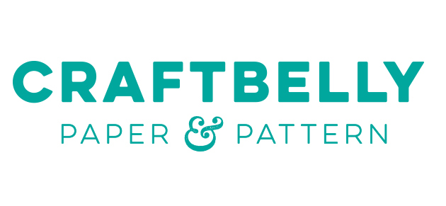 Craftbelly Paper & Pattern
