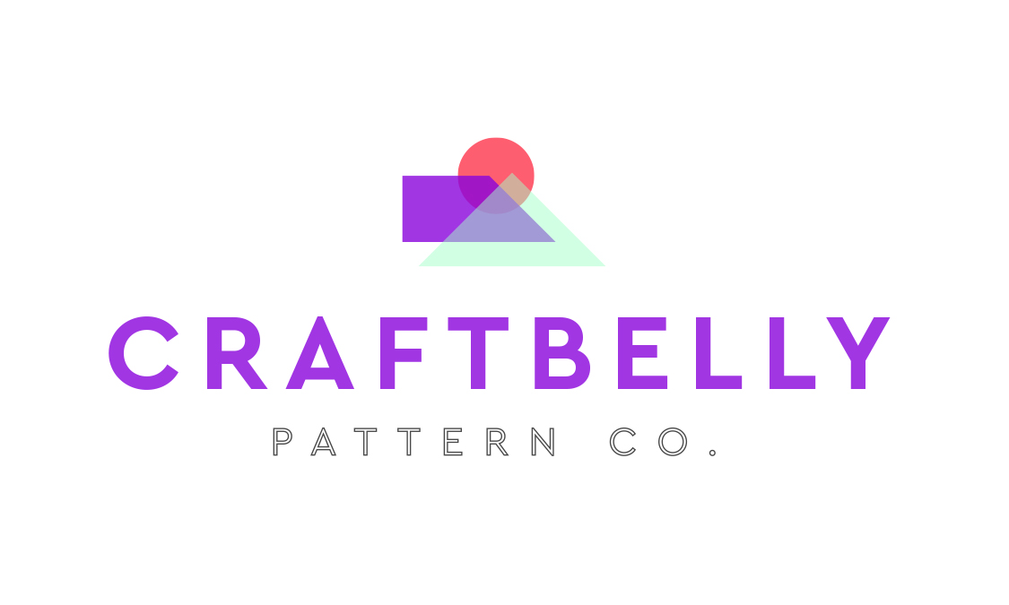 Craftbelly Pattern Co.