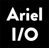 arielio-logo-2.png