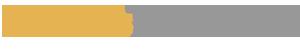 fintecdeploy-logo