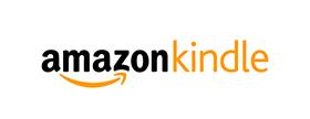 Amazon-Kindle-01.png