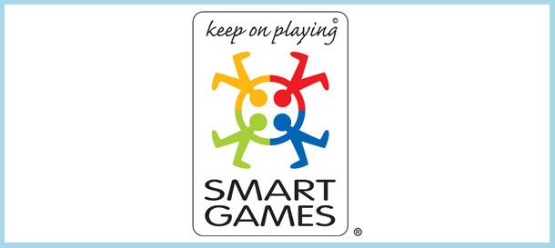smart-logo-pic.jpg